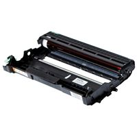 Brother DR-2225 Drum Unit to suit Printers HL-2130/2240D (12,000 pg yield)