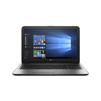 "HP 15, Core i5-10351 1.0/3.6Ghz, 16GB, 500GB SSD, 15.6"" HD Touch, Win 10 Home 64"