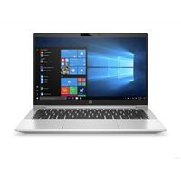 "HP ProBook 450 G8, Core i5-1135G7 2.4/4.2Ghz, 8GB, 256GB SSD, 15"" FHD Touch, Win 10 Pro 64"