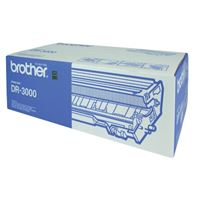Brother Drum Cartridge to suit HL-5140/5150D/5170DN (20000 Yield)