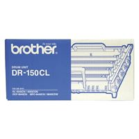 Brother DR-150CL Drum Unit to suit HL-4040CN/CDN