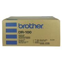 Brother Drum Unit (8000 Yield)