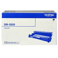 Brother DR-3325 Drum Unit - up to 30 000 yield