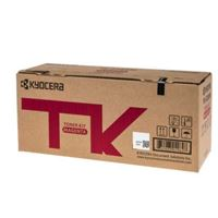 Kyocera TK-5274M Magenta Toner Cartridge (6,000 pages)