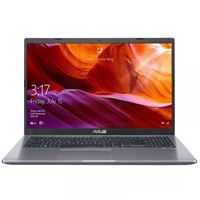 "ASUS VivoBook, Core i7-1065G7 1.3/3.9Ghz, 8GB, 512GB SSD, 15.6""  FHD,  Windows 10 Home 64"
