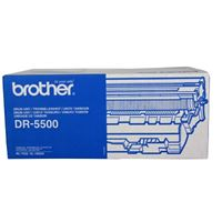 Brother Drum Unit (40000 Yield)