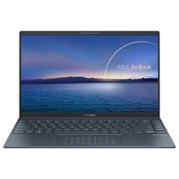 "Asus ZenBook Core i5-1135G7 2.4Ghz/4.2Ghz, 8GB, 512GB SSD, 14"" FHD, Win 10 Pro 64"