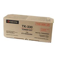 Kyocera TK-330 Toner Cartridge