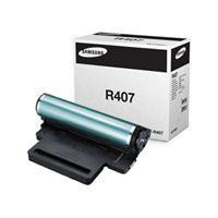 Samsung CLT-R407 Image Kit(Drum) for CLX-3185FN, CLP-325 (24,000 Pages)