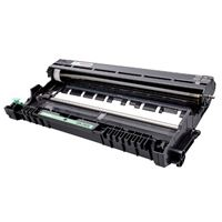Brother DR-2325 Drum Unit (up to 12,000 pages)