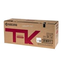 Kyocera TK-5294M Magenta Toner Cartridge (13,000 Pages)