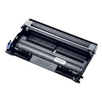 Brother Drum Unit (12000 Yield)