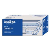 Brother DR-3215 Drum Unit (25,000 pages)