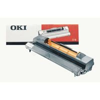 OKI Image Drum for OKI Fax 305